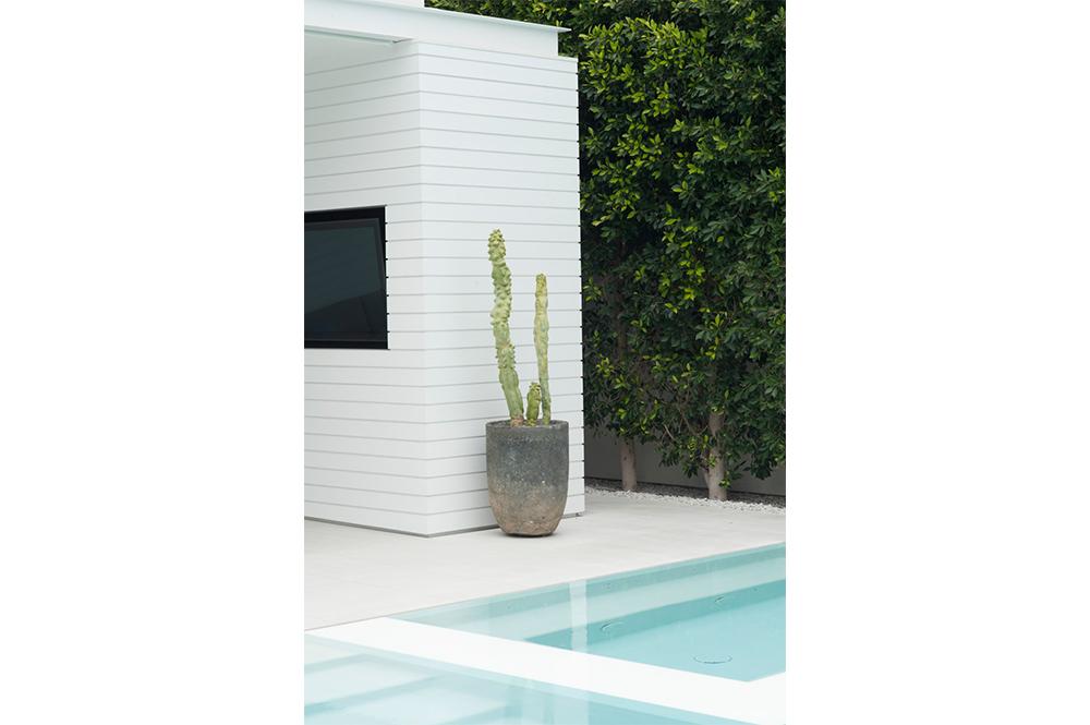 Beverly-Hills-Residence