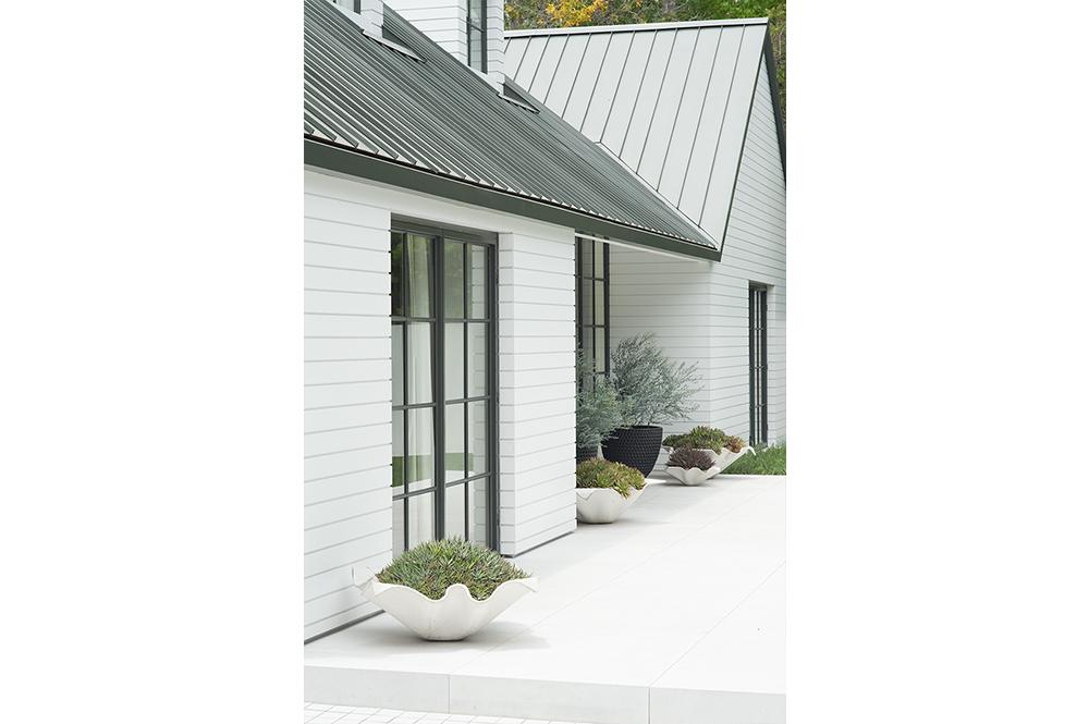 Beverly-Hills-Residence4