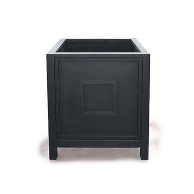 MLT-34-Square-Inset-Planter