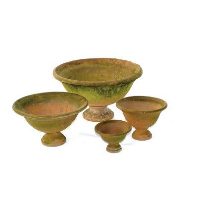 CDF-Venetian-Bowls