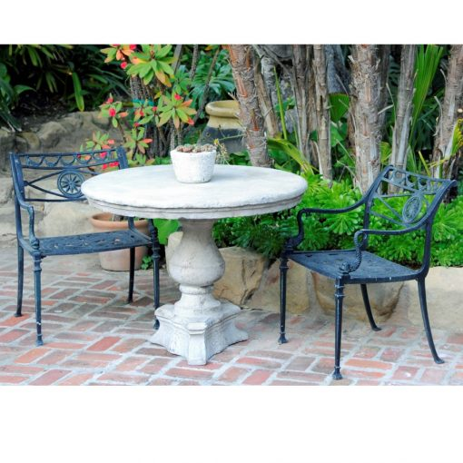 outdoor table and chairs, patio table and chairs, outdoor side table