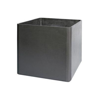 delta-cube