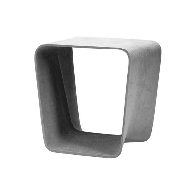 Inverted Stool / Table