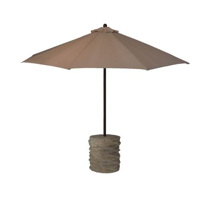tables-umbrella-table-set-2017