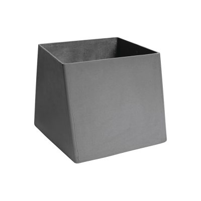 twista-cube