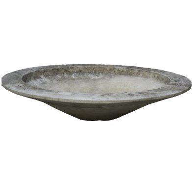 IG16285AB