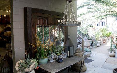 Create Your Own Inner Garden