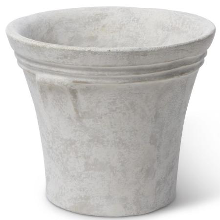 Watts Pot