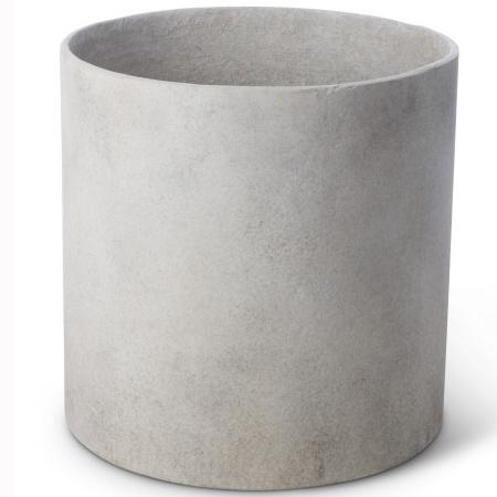 Modern Cylinder