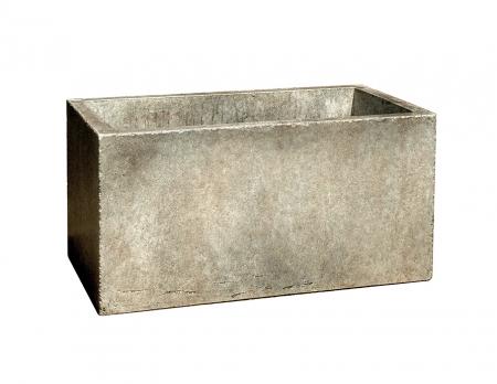 Cement Trough