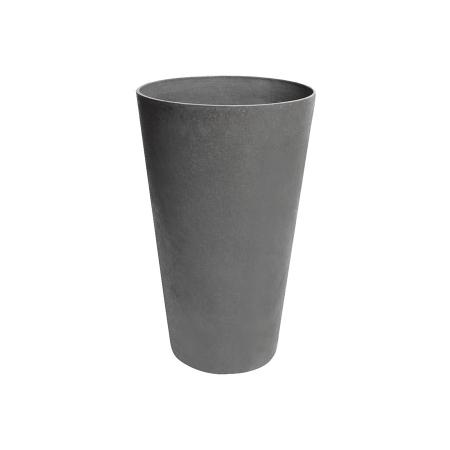 Tall Cylinder Planter