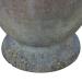 IG17418 (4) (Custom)